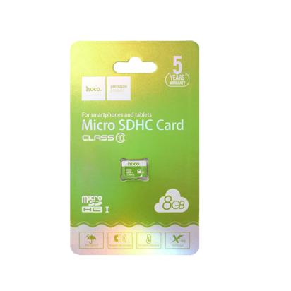 Memorijska kartica HOCO 8GB