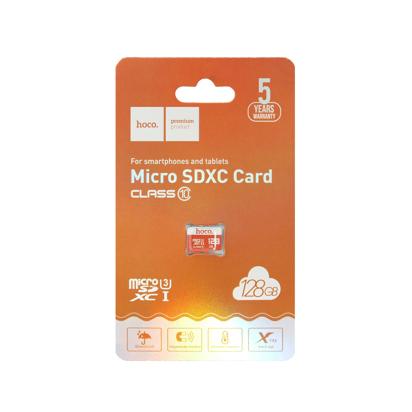 Memorijska kartica HOCO 128GB