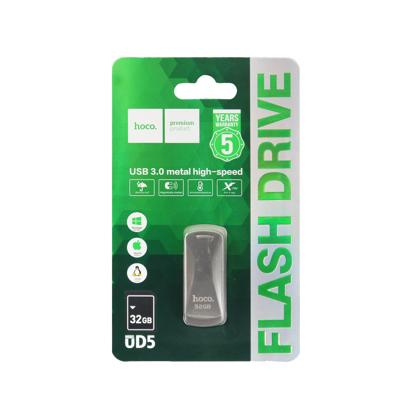 Flash drive HOCO Intelligent UD5 32GB