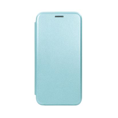 Futrola Secure protection za Huawei Honor 10 Lite/P Smart 2019 plava