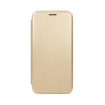 Futrola Secure protection za Huawei Honor 20 / Nova 5T / Honor 20S zlatna