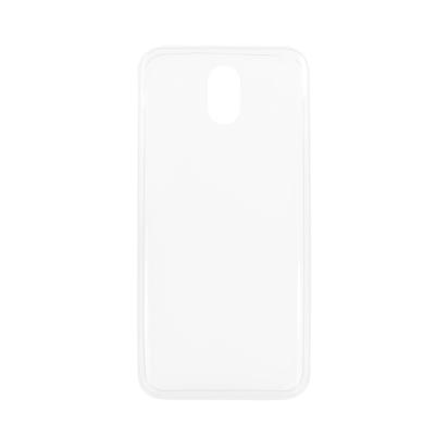 Futrola Silikon Mobilland Thin HTC Desire 526 Bela