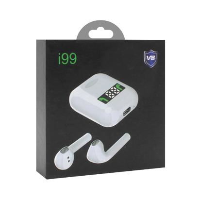 Slusalice Bluetooth Bezicne Proda Model i99