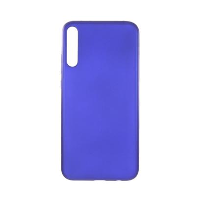 Futrola Mobilland Case New za Honor Play 3 plava