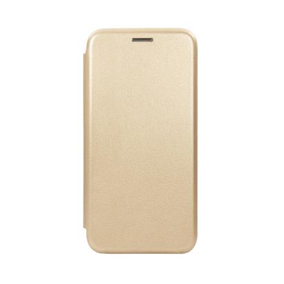 Futrola Secure protection za Huawei Honor 20 Lite / Honor 10i zlatna