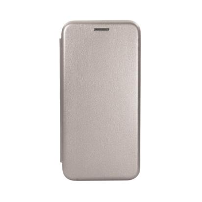 Futrola Secure protection za Huawei Honor 20 Lite / Honor 10i siva
