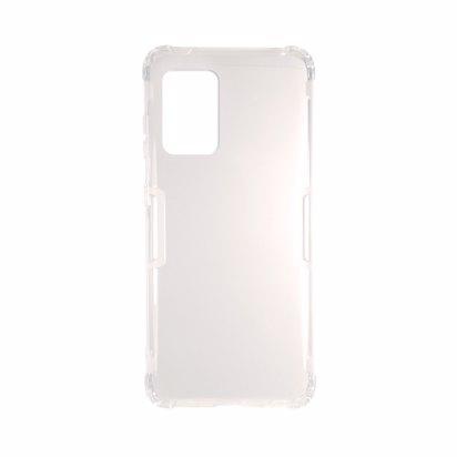Futrola Nillkin Nature za Samsung A515F Galaxy A51 bela