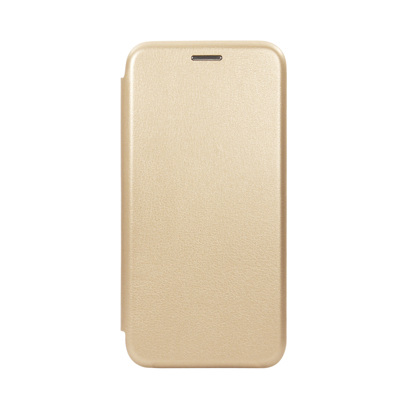 Futrola Secure protection za Huawei Honor 20 Pro zlatna