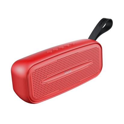 Bluetooth zvucnik HOCO BS28 Torrent crveni