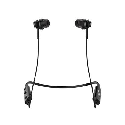 Slusalice HOCO Bluetooth wireless model ES18 crne
