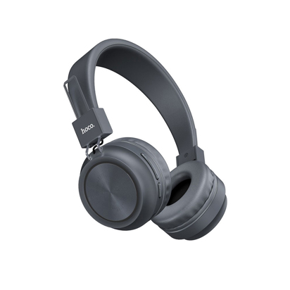 Slusalice HOCO Bluetooth wireless model W25 Promise sound sive