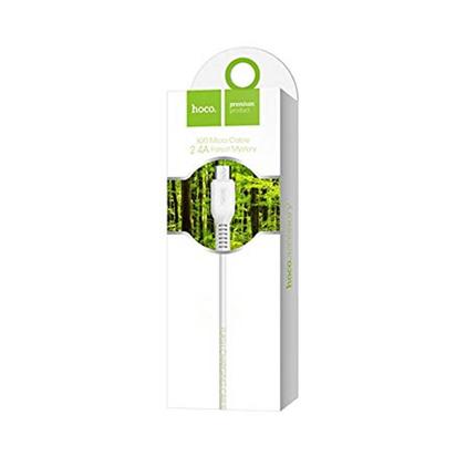 Data kabal Hoco X20 Flash Micro USB 3m beli