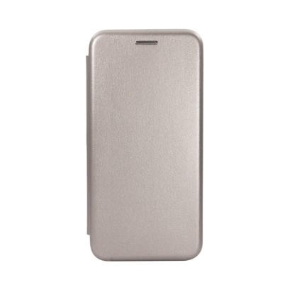 Futrola Secure protection za Huawei Honor 30/30 Pro siva