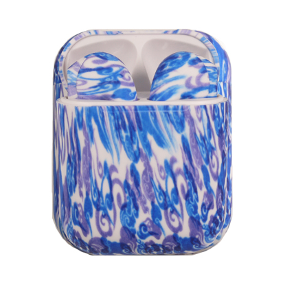 Slusalice Bluetooth Bezicne Proda Model i9s print model 5
