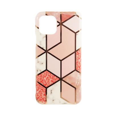 Futrola Geometric Marble za iPhone 11 Pro / XI 5.8 inch model 1