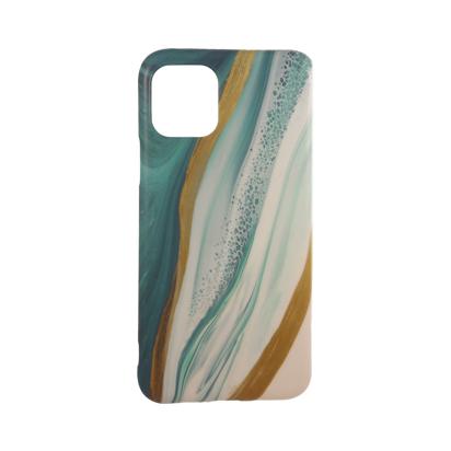 Futrola Marble za iPhone 11 Pro / XI 5.8 inch model 1