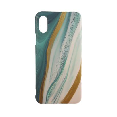 Futrola Marble za iPhone X/XS model 1