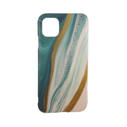 Futrola Marble za iPhone 11 / XI 6.1 inch model 1