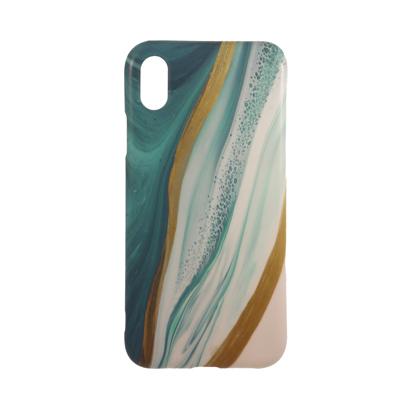 Futrola Marble za iPhone XR model 1