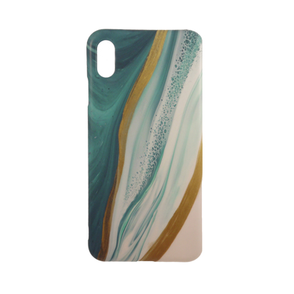 Futrola Marble za iPhone XS MAX model 1