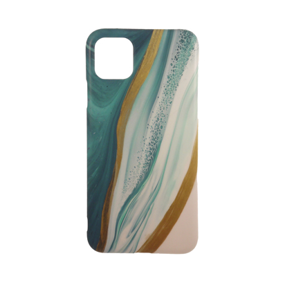 Futrola Marble za iPhone 11 Pro max / XI 6.5 inch model 1