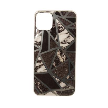 Futrola Geometric Lines za iPhone 11 Pro max / XI 6.5 inch model 2