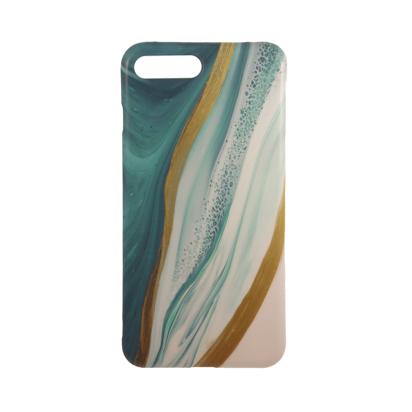 Futrola Marble za iPhone 7 Plus/8 Plus model 1