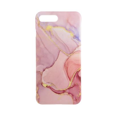 Futrola Marble za iPhone 7 Plus/8 Plus model 2