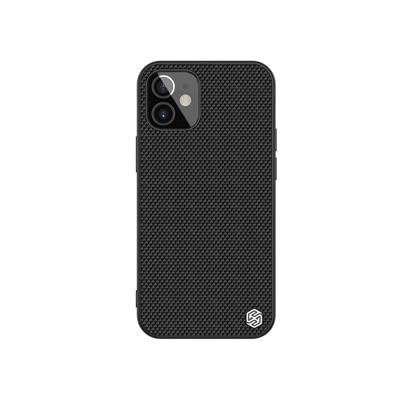 Futrola Nillkin Textured Case za Iphone 12 Mini 5.4 inch crna
