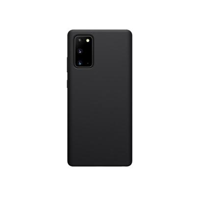 Futrola Nillkin Flex Pure za Samsung N980F Galaxy Note 20 crna