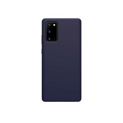 Futrola Nillkin Flex Pure za Samsung N980F Galaxy Note 20 plava