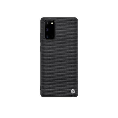 Futrola Nillkin Textured Case za Samsung N980F Galaxy Note 20 crna