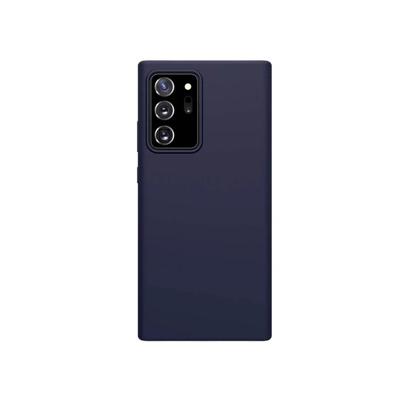 Futrola Nillkin Flex Pure za Samsung N985F Galaxy Note 20 Ultra plava