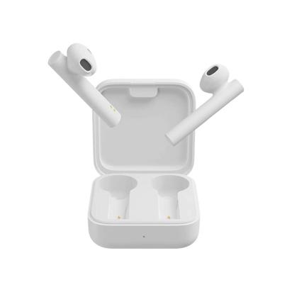 Slusalice Xiaomi Bluetooth bezicne 2SE bele