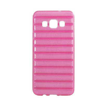 Futrola STEP za Samsung A300F Galaxy A3 Pink