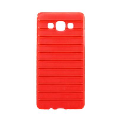 Futrola STEP za Samsung A500F Galaxy A5 Crvena