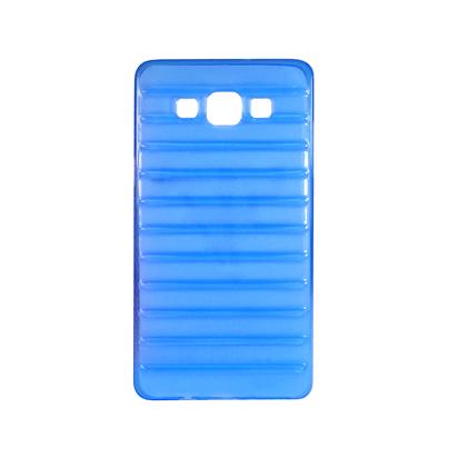 Futrola STEP za Samsung A500F Galaxy A5 Plava