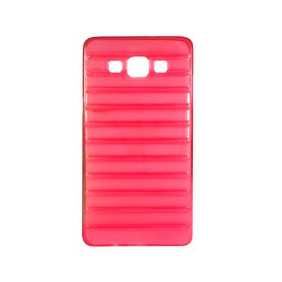 Futrola STEP za Samsung A500F Galaxy A5 Pink