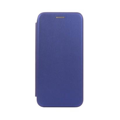 Futrola Secure protection za Huawei Enjoy 20 Plus 5G teget