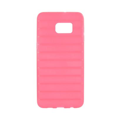 Futrola STEP za Samsung G928F Galaxy S6 Edge Plus Pink