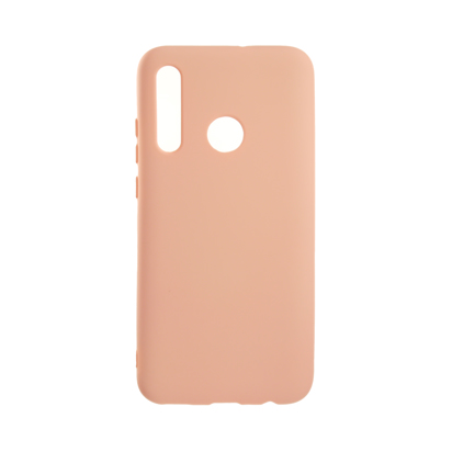Futrola Candy Color za Huawei Honor 20 Lite/ Honor 20E/Honor 20i/Honor10i Baby Rose