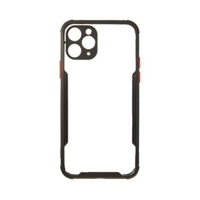 Futrola Shockproof za iPhone 11 Pro / XI 5.8 inch crna