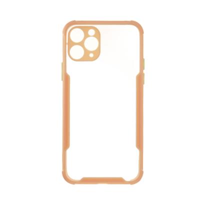 Futrola Shockproof za iPhone 11 Pro / XI 5.8 inch pink