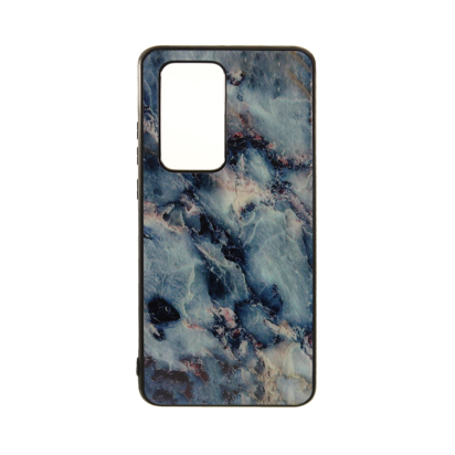 Futrola Fashion Marble za Huawei P40 Pro/Huawei P40 Pro Plus Model 4