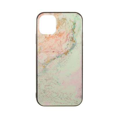 Futrola Fashion Marble za iPhone 11 / XI 6.1 inch Model 1