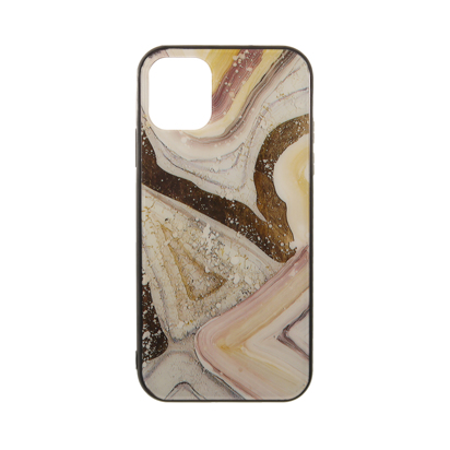 Futrola Fashion Marble za iPhone 11 / XI 6.1 inch Model 2