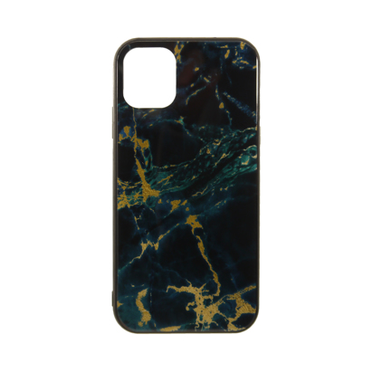 Futrola Fashion Marble za iPhone 11 / XI 6.1 inch Model 3