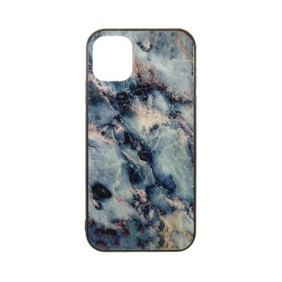 Futrola Fashion Marble za iPhone 11 / XI 6.1 inch Model 4