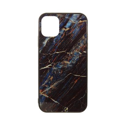 Futrola Fashion Marble za iPhone 11 / XI 6.1 inch Model 5
