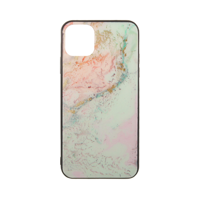 Futrola Fashion Marble za iPhone 11 Pro Max / XI 6.5 inch Model 1